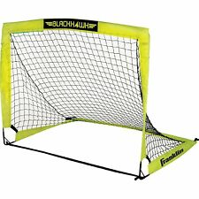 Soccer Goals For Toddlers Kids Training Backyard Net Portable Sports Small Play