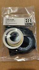61289 CHARLYNN MOTOR SEAL KIT SERIE 2000 CL-61289