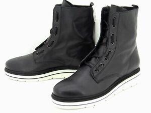 Tommy Hilfiger Schuhe Damen Winter Stiefel Stiefeletten Boots Gr 39