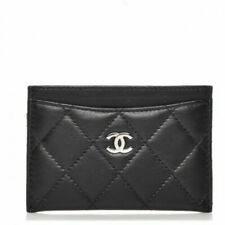 6aa6f75d CHANEL products for sale | eBay