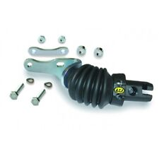 Weber Bicycle Towbar Trailer Coupling EH for Hebie Stand System up to 80 kg