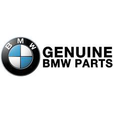 For BMW F10 535i 535d Beige All-Weather Floor Mat Set Front Genuine 51472153726