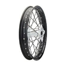 "Tusk Complete Rear Wheel 19"" HUSQVARNA KTM 125 150 250 300 350 450 530 rear rim"