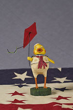Little Charlie Chick by Lori Mitchell #21464