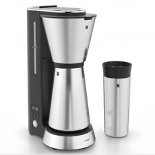 WMF Küchenminis Aroma Kaffeemaschine Thermo to go 61.3024.5314