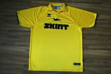 SIZE XL BRIGHTON & HOVE ALBION 2003-2004-2005 AWAY FOOTBALL SHIRT JERSEY VINTAGE