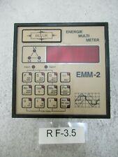 Beluk EMM-2 Energy Multi Meter Beluk EMM-24 Ipz