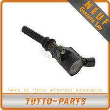 IGNITION COIL LINCOLN NAVIGATOR TOWN CAR FORD MUSTANG F-150 EXPEDITION