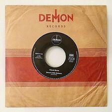 CHUCK BERRY School Days / Sweet Little Sixteen Double A-Side Jukebox Single NEW!
