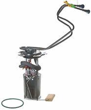 Fuel Pump Module Assembly Carter P76252M CHEVROLET COBALT2006-2008