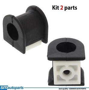 TOYOTA AVENSIS silentbloc de barre stabilisatrice avant (23mm) 48815-05070