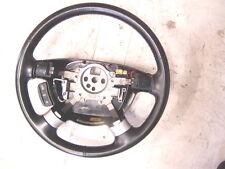 Chevrolet kalos 1,4 16 V  Lenkrad  Multifunktion  aus 2006