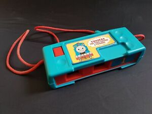 Vintage Thomas The Tank Engine And Friends Camera