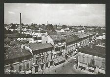 AA6040 Legnano (MI) - Scorcio panoramico - Cartolina postale - Postcard
