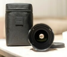 Sigma 18-35mm f/1.8 DC HSM Art for Canon EF mount