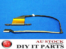HP Spectre  X2 12-A Series KB POGO PIN CABLE DD0YB1TH001 Rev 3A   P/N 830335-001