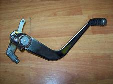 Pedale freno posteriore originale Yamaha  TDM 850 anni 92/93