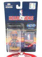 Headliners Figure HORACE GRANT Orlando Magic NBA MOC