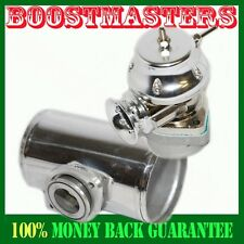 "For 3.5""O.D. ADJ. Adapter RS Style Pipe+Turbo Tpye S/RS Blow off Valve  BOV"