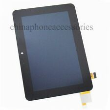 USA For Amazon Kindle Fire HD HD7 2nd Gen LCD Display Touch Screen Digitizer