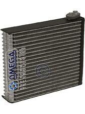New Evaporator 27-33420 Omega Environmental