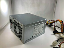 HP POWER SUPPLY D11-300N1A 667893-003 715185-001 300W 24 pin connector