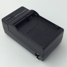 NP-FF50 FF51 NP-FF70 FF71 Battery Charger fit SONY DCR-IP5 IP55 DCR-IP200 IP210
