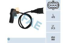 FAE Generador de impulsos, cigüeñal OPEL MERCEDES-BENZ CLASE A FIAT 79060