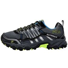 FILA  Outdoor TRACTILE shoes for men, NEW Size 13