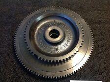 SMA2944 Mercury 135HP Optimax flywheel rotor assembly 859734T1 outboard motor