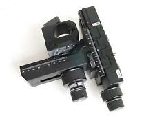 Sinar P2 8x10 Special Rear Bearer ( Nr. MINT )