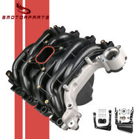 Intake Manifold For Ford Explorer Crown Victoria Mustang 4.6L 329-01780