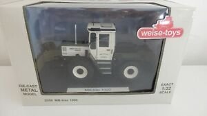 Weise Toys 2058 MB Trac 1000, limitiert