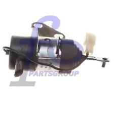 Fuel Shut Off Solenoid 6670776 For Bobcat 320 Kubota D722  Engine