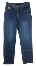 Cruel Girl 13 Long Straight Leg Jeans 100% Cotton New Without Tags