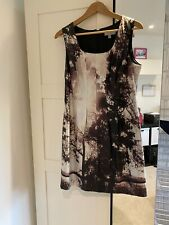 coast dress size 14