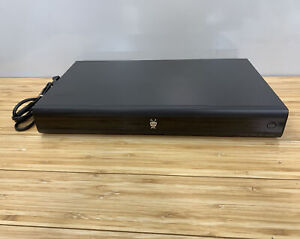 TiVo Premiere Series 4 Receiver With Lifetime Service(DVR ONLY)