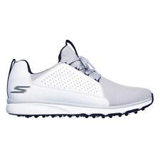 Skechers Golf Shoes for Men for sale | eBay