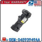 04593949aa Fuel Tank Pressure Sensor For Chrysler Dodge Jeep Ram 04593949ab