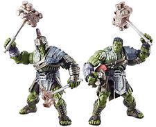 Marvel Legends Thor Ragnarok BAF GLADIATOR HULK PRE-ORDER