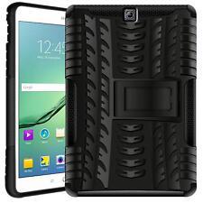 Samsung Galaxy Tab S2 9.7 Hülle Schutzhülle Tablet Schutz Case Cover Tasche