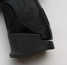Beretta PX4 Storm 9mm and .40 cal  Subcompact Grip Extension by    AdamsGrips