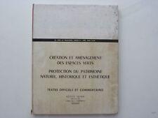 LE MONITEUR DES TRAVAUX PUBLICS ET DU BÂTIMENT / HORS SÉRIE / MAI 1965