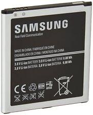 NEWORIGINAL SAMSUNG B600BZ B600BU Galaxy S4 i9500 M919 i337 i537 i545 L720 R970
