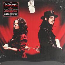 The White Stripes, Get Behind Me Satan  Vinyl Record *NEW*