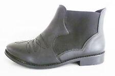 """TopShop 1.5-3"""" Mid Heel Boots for Women"""
