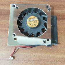 Lüfter Fan Sunon GB0555AGV1-8A aus Notebook ECS Desknote A535