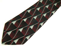 Arrow Men/'s 100/% Silk Printed Tie/'s NEW You Pick Your Style $36