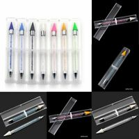 Point Drill Pen Diamond Painting Tools Double Head Embroidery Crafts Accessories