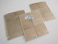 DUALIT ELEMENTS GENUINE PROHEAT FOR 2 SLICE CLASSIC TOASTERS       IN HEIDELBERG
